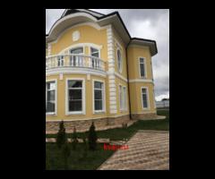 обмен Дом, 270 м² на квартиру в Москве