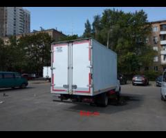 Перевозка мебели Грузоперевозки грузчики переезд